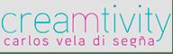 Carlos Vela Design